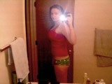 hot Sensual sex New Britain photo